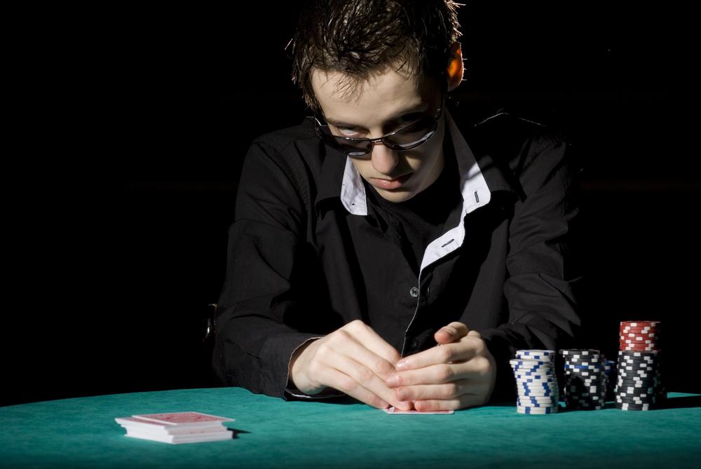 Poker raise you online poker results tracker
